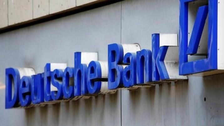 Deutsche Bank AG pada Minggu (7/7/2019) akhirnya memutuskan untuk memangkas 18.000 karyawannya.