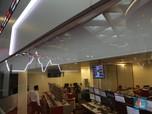 Bursa Anjlok Dalam, PTPP Tunda IPO Anak Usaha