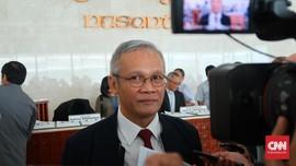 TKN Klaim Jokowi Sudah Hapus UN sebagai Syarat Kelulusan