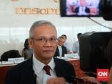 Tim Kampanye Jokowi Minta Maaf soal Aksi Walkout SBY