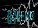 Lampaui Ekspektasi, Laba Barclays Kuartal I-2018 Rp 32 T
