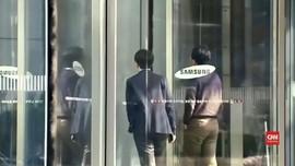 VIDEO: Profit Samsung Meningkat di Tengah Persaingan Sengit