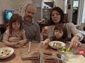VIDEO: Vegan, Jalan Hidup Pilihan Arin