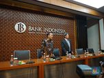 Dolar Hampir Rp 14.000, BI: Investasi di RI Tetap Menarik