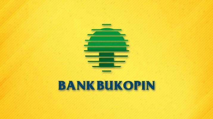 Ini Dia 3 Investor Asing yang Incar Bank Bukopin