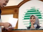 Drama Bank Bukopin: Kartu Kredit Modifikasi dan Rights Issue