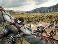 Pekan Kedua 'Infinity War' Belum Kalahkan 'The Force Awakens'
