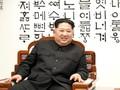 Korea Utara Bantah Tarik Nuklir karena Tekanan AS