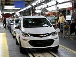 GM Cabut, Kredit Kendaraan Seret, Ada Apa dengan Indonesia?