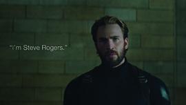 FOTO: Ucapan Ikonis Para Pahlawan 'Avengers: Infinity War'