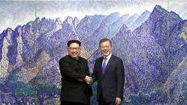 Reunifikasi dan Denuklirisasi Korea Masih Jauh dari Kenyataan