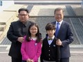 Korut-Korsel Bahas Rencana Reuni Keluarga Korban Perang