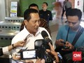 Jelang Ramadan, Jokowi Minta Bulog Hitung Ulang Stok Beras
