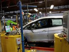 GM Hengkang, Mobil yang Laku di RI Rp 200 Juta ke Bawah