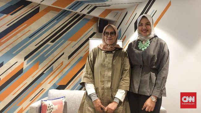 'Hijabfest 2018' Hadir di Bandung dan Jakarta
