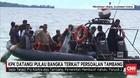 KPK Datangi Pulau Bangka Terkait Izin Tambang