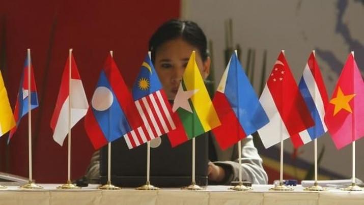 Ketika Harapan Meminang Indonesia