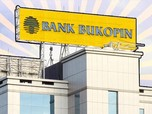 Nasabah Ngamuk Soal Deposito, Bukopin: Masalah Sudah Selesai!