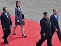 Masih Banyak Rintangan Menuju Perdamaian Semenanjung Korea