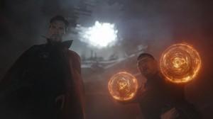Sekuel 'Doctor Strange' Mulai Dapat Perhatian Marvel