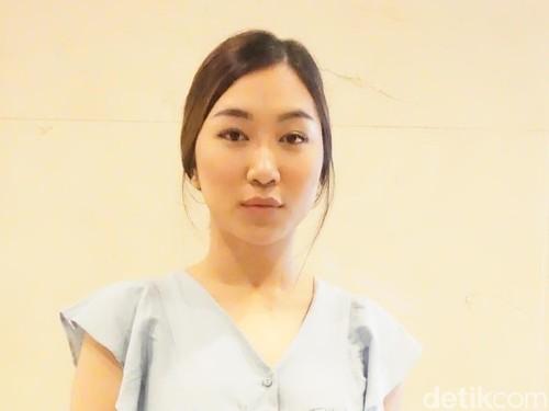 Cerita Inspiratif YouTuber Indonesia yang Sukses dengan Modal Kamera HP