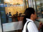 Bukopin Revisi Laporan Keuangan, Begini Respons Ernst & Young