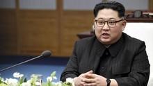 Kim Jong-un Disebut Bersedia Diundang ke Seoul