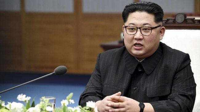 Atas Dasar Kemanusiaan, Korea Utara Bebaskan Turis Jepang