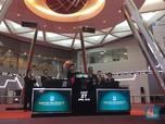 Baru IPO, Dafam Laporkan Rugi Meningkat 3 Kali Lipat