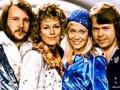 VIDEO: Lagu Baru ABBA Bakal Rilis Desember 2018