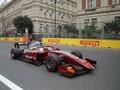 Mantan Pebalap F1 Puji Sean Gelael