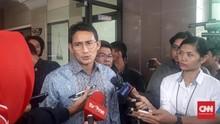 Serapan Anggaran DKI Jakarta Memburuk