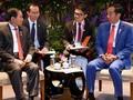 Prihatin Kondisi Rakhine, Indonesia Siap Bantu Myanmar