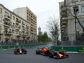 Ricciardo Pecahkan Rekor saat Latihan Bebas F1 GP Monaco