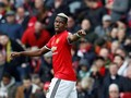 Manchester United Kalahkan Arsenal 2-1