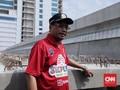 Menhub Akan Jajal Tol Jakarta-Surabaya Pekan Depan