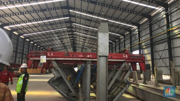 Kementerian Perhubungan menyatakan tarif tiket light rail transit (LRT) nantinya bisa sekitar Rp 12.000-Rp 12.500 setelah beroperasi.