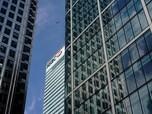 Awas, Karyawan 13 Bank Besar Ini Terancam Tsunami PHK
