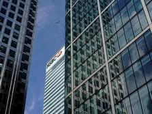 Laba Tak Sesuai Ekspektasi, HSBC Segera Kurangi Pegawai