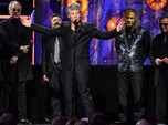 Wah, Bon Jovi Baru Sanggup Beli Rumah Setelah Rilis 3 Album