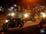 5 Kota Ini Buat Mudik Lebaran ke Jawa Tengah Makin Berkesan