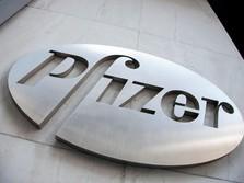 Mengenal Vaksin Pfizer, Andalan Bill Gates Binasakan Corona