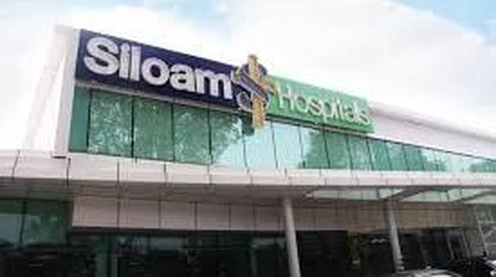 Marubeni Corporation melakukan pembelian 5% saham di PT Siloam International Hospitals Tbk (SILO).