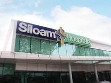 Beban Rawat Inap Naik, Laba RS Siloam Anjlok Hampir 100%