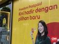 Netizen Keluhkan Layanan Internet Indosat Sempat Terganggu