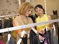 Diskriminasi Pelanggan Etnis China, Balenciaga Minta Maaf