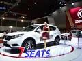 Mobil Listrik DFSK Dijanjikan Melantai di GIIAS 2019