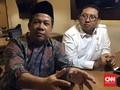 Fadli Zon dan Fahri Hamzah Resmi Usulkan Pansus Angket TKA