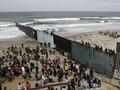 Angkatan Laut AS Ajukan Dana Rp3,2 T untuk Tampung Imigran