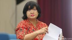 Kompolnas Dorong Bripka CS Dites Narkoba dan Diusut Penyalahgunaan Senpi